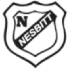 Nesbitt Elementary School